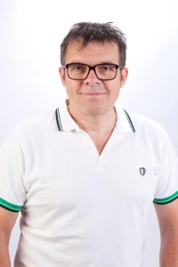 Volker Heinsch